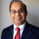 Profile picture of Abhishek Rai