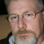 Profile picture of Frank Deno