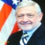 Profile picture of Bob Page