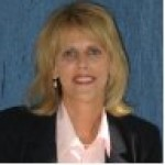 Profile picture of Kathy Bradley