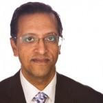 Profile picture of S Bala