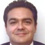 Profile picture of Santiago Duarte