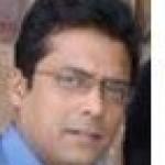 Profile picture of Avijit Paul
