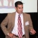 Profile picture of Alberto Ayulo