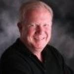 Profile picture of Reginald Goeke