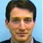 Profile picture of David Henkin