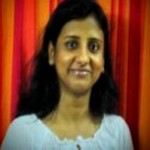 Profile picture of Neemita Khandelwal