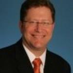 Profile picture of John Krupar