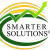 Profile picture of Smarter Solutions