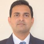 Profile picture of Rohit Priyadarshi