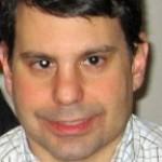 Profile picture of John Kalb