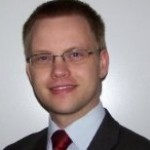 Profile picture of Michael Küsters