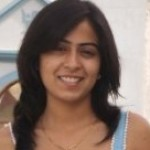Profile picture of Nidhi Arora