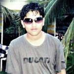 Profile picture of venugopal