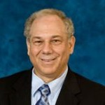 Profile photo of Eric Maass