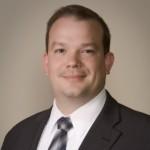 Profile picture of John Pratt