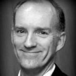 Profile picture of David Hampton