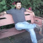 Profile picture of KUMAR SAURABH JHA