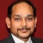 Profile picture of Shivprasad Kandiraju