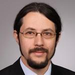 Profile picture of Matthew Barsalou