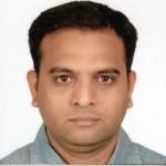 Profile picture of Sameer Kulkarni