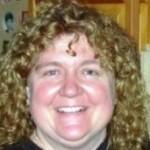 Profile picture of Allison Stahl