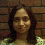 Profile picture of Gunjan Rana