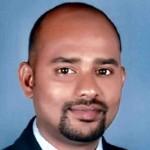 Profile picture of Sarguna Durai D