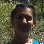 Profile picture of Tejal Deo