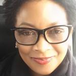 Profile picture of Sheila M. Collins