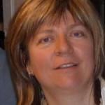 Profile picture of Carla