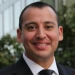 Profile picture of Francisco Hernandez