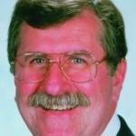 Profile picture of Donald J. Wheeler