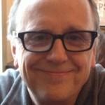 Profile picture of Tony Heath
