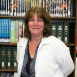 Profile picture of Cindy Wetzel, MBA