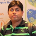 Profile picture of Bharat Gupta