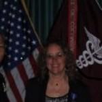 Profile picture of Donna Stiltner