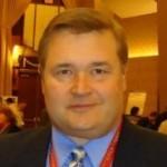 Profile picture of Mike Wroblewski
