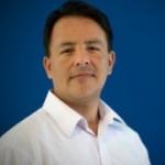 Profile picture of Jaime Villafuerte