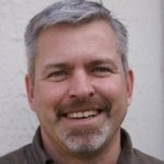 Profile picture of Stephen Turgeon