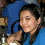 Profile picture of Meghana Lama