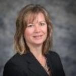Profile picture of Sara Beukeboom