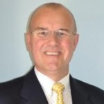 Profile picture of Bruce C. Bechtel
