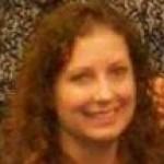 Profile picture of Lori Liendo
