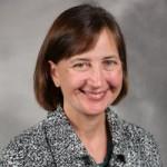 Profile picture of Karen Hulting
