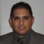 Profile picture of Guillermo Garcia