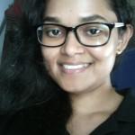 Profile picture of Debasmita Dey