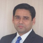 Profile picture of Amit Dhar