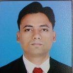 Profile picture of RAJESH MAKWANA