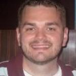 Profile picture of Adam O.